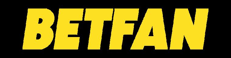 Logo Betfan