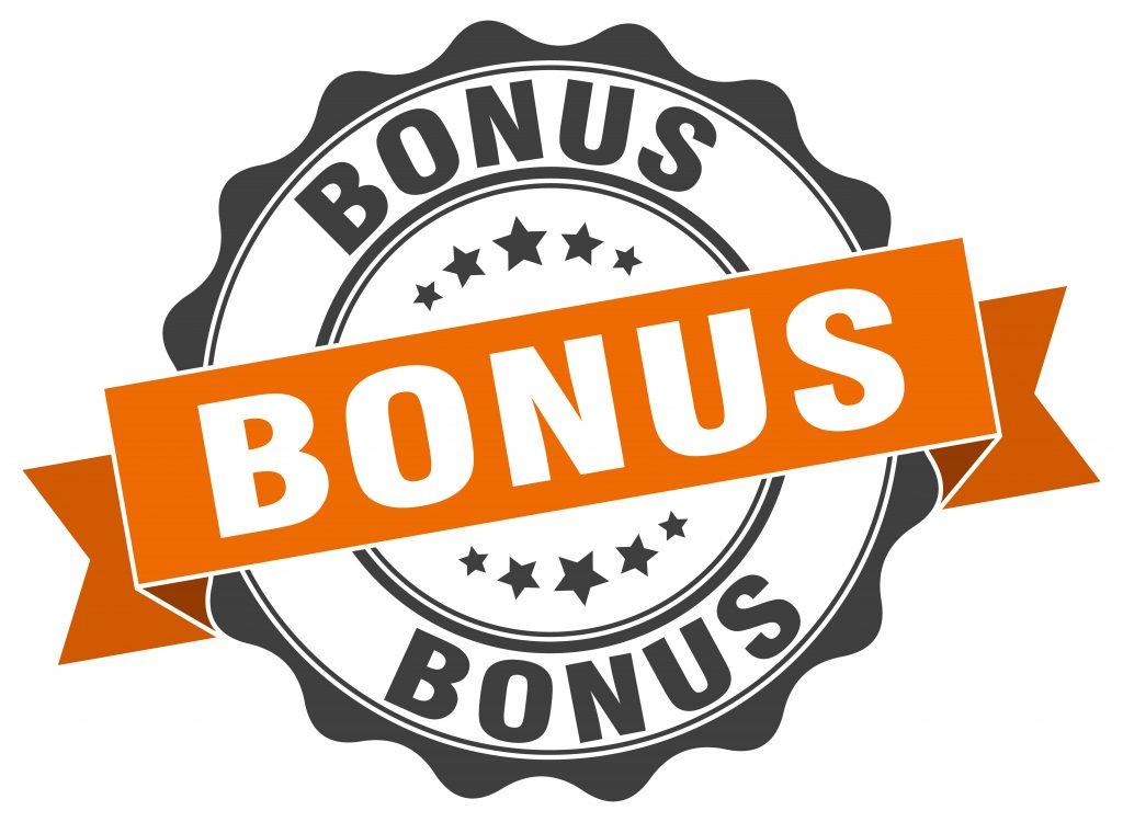 Bonusy w Etoto