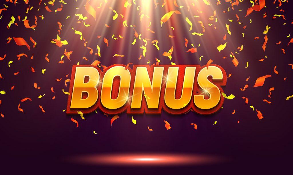 Bonusy w Totolotku
